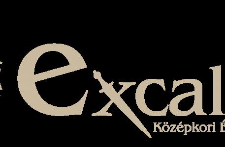 Excalibur-logo-brown.png